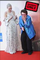 Celebrity Photo: Emma Stone 3712x5568   4.5 mb Viewed 1 time @BestEyeCandy.com Added 28 days ago