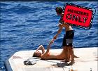 Celebrity Photo: Gwyneth Paltrow 2750x1983   2.0 mb Viewed 1 time @BestEyeCandy.com Added 12 days ago