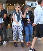 Celebrity Photo: Winona Ryder 1200x1403   230 kb Viewed 30 times @BestEyeCandy.com Added 47 days ago