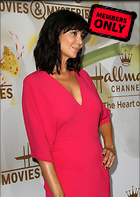 Celebrity Photo: Catherine Bell 2558x3600   1.5 mb Viewed 1 time @BestEyeCandy.com Added 37 days ago