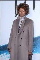 Celebrity Photo: Naomi Campbell 1200x1800   215 kb Viewed 20 times @BestEyeCandy.com Added 118 days ago