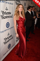 Celebrity Photo: Amber Heard 1062x1600   223 kb Viewed 6 times @BestEyeCandy.com Added 4 days ago