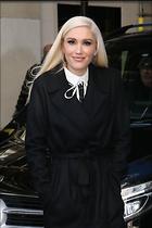 Celebrity Photo: Gwen Stefani 1000x1500   117 kb Viewed 54 times @BestEyeCandy.com Added 69 days ago