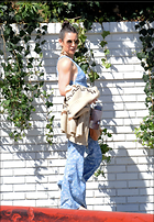 Celebrity Photo: Evangeline Lilly 1200x1732   338 kb Viewed 16 times @BestEyeCandy.com Added 86 days ago