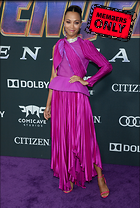 Celebrity Photo: Zoe Saldana 3000x4453   2.7 mb Viewed 4 times @BestEyeCandy.com Added 20 days ago