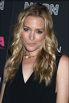 Celebrity Photo: Piper Perabo 1200x1801   282 kb Viewed 60 times @BestEyeCandy.com Added 140 days ago