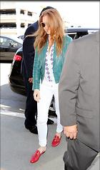 Celebrity Photo: Isla Fisher 1200x2037   326 kb Viewed 45 times @BestEyeCandy.com Added 96 days ago