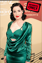 Celebrity Photo: Dita Von Teese 2962x4442   1.3 mb Viewed 0 times @BestEyeCandy.com Added 57 days ago