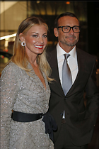 Celebrity Photo: Faith Hill 1200x1800   298 kb Viewed 11 times @BestEyeCandy.com Added 17 days ago