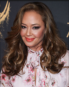 Celebrity Photo: Leah Remini 1200x1500   252 kb Viewed 108 times @BestEyeCandy.com Added 162 days ago