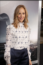 Celebrity Photo: Kim Raver 1200x1800   236 kb Viewed 38 times @BestEyeCandy.com Added 158 days ago