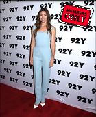 Celebrity Photo: Jessica Biel 2419x2950   2.3 mb Viewed 9 times @BestEyeCandy.com Added 22 days ago