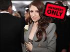 Celebrity Photo: Anna Kendrick 4872x3648   2.6 mb Viewed 0 times @BestEyeCandy.com Added 5 days ago