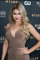 Celebrity Photo: Renee Olstead 1600x2400   458 kb Viewed 29 times @BestEyeCandy.com Added 22 days ago