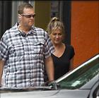 Celebrity Photo: Jennifer Aniston 1200x1192   170 kb Viewed 832 times @BestEyeCandy.com Added 28 days ago