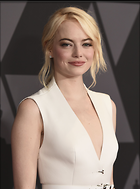 Celebrity Photo: Emma Stone 2216x2992   896 kb Viewed 19 times @BestEyeCandy.com Added 50 days ago