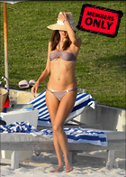 Celebrity Photo: Alessandra Ambrosio 2150x3016   2.8 mb Viewed 1 time @BestEyeCandy.com Added 21 days ago