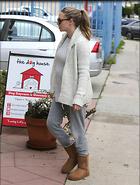 Celebrity Photo: Amanda Seyfried 2274x3000   662 kb Viewed 8 times @BestEyeCandy.com Added 14 days ago