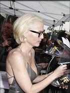 Celebrity Photo: Gillian Anderson 1000x1321   207 kb Viewed 112 times @BestEyeCandy.com Added 103 days ago