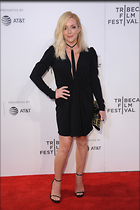 Celebrity Photo: Jane Krakowski 2400x3600   1.3 mb Viewed 36 times @BestEyeCandy.com Added 45 days ago