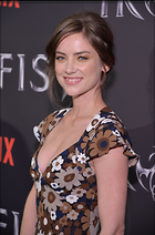 Celebrity Photo: Jessica Stroup 1200x1817   228 kb Viewed 233 times @BestEyeCandy.com Added 739 days ago
