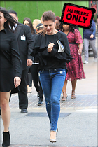 Celebrity Photo: Tiffani-Amber Thiessen 3456x5184   2.9 mb Viewed 1 time @BestEyeCandy.com Added 84 days ago