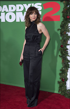 Celebrity Photo: Linda Cardellini 800x1253   104 kb Viewed 44 times @BestEyeCandy.com Added 164 days ago