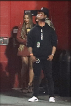 Celebrity Photo: Beyonce Knowles 1200x1800   333 kb Viewed 52 times @BestEyeCandy.com Added 118 days ago