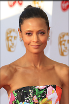 Celebrity Photo: Thandie Newton 1200x1800   181 kb Viewed 43 times @BestEyeCandy.com Added 242 days ago