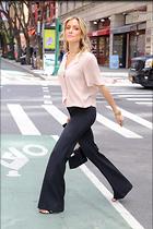 Celebrity Photo: Kristin Cavallari 1600x2400   674 kb Viewed 13 times @BestEyeCandy.com Added 24 days ago