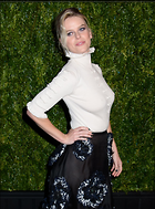Celebrity Photo: Alice Eve 1200x1621   354 kb Viewed 56 times @BestEyeCandy.com Added 228 days ago