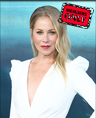 Celebrity Photo: Christina Applegate 3151x3864   1.4 mb Viewed 0 times @BestEyeCandy.com Added 4 days ago