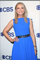 Celebrity Photo: Faith Ford 1280x1920   193 kb Viewed 25 times @BestEyeCandy.com Added 62 days ago