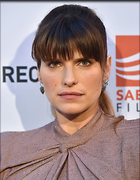 Celebrity Photo: Lake Bell 1200x1545   298 kb Viewed 76 times @BestEyeCandy.com Added 89 days ago