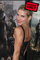 Celebrity Photo: Elsa Pataky 3284x4926   2.6 mb Viewed 3 times @BestEyeCandy.com Added 133 days ago