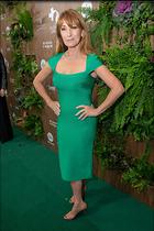 Celebrity Photo: Jane Seymour 1200x1800   374 kb Viewed 63 times @BestEyeCandy.com Added 114 days ago