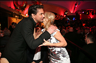 Celebrity Photo: Pamela Anderson 5184x3456   1,059 kb Viewed 41 times @BestEyeCandy.com Added 52 days ago
