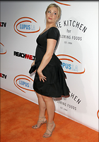 Celebrity Photo: Melissa Joan Hart 1200x1703   206 kb Viewed 132 times @BestEyeCandy.com Added 31 days ago