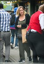 Celebrity Photo: Jennie Garth 1200x1752   246 kb Viewed 38 times @BestEyeCandy.com Added 68 days ago