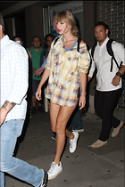 Celebrity Photo: Taylor Swift 2333x3500   762 kb Viewed 8 times @BestEyeCandy.com Added 35 days ago