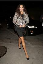 Celebrity Photo: Sofia Milos 1200x1800   221 kb Viewed 32 times @BestEyeCandy.com Added 42 days ago