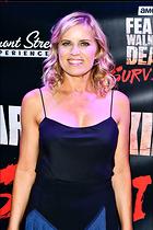 Celebrity Photo: Kim Dickens 1280x1920   381 kb Viewed 48 times @BestEyeCandy.com Added 218 days ago