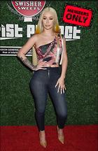 Celebrity Photo: Iggy Azalea 2333x3600   2.4 mb Viewed 5 times @BestEyeCandy.com Added 21 days ago