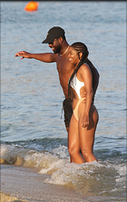 Celebrity Photo: Gabrielle Union 2200x3495   636 kb Viewed 54 times @BestEyeCandy.com Added 185 days ago