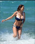 Celebrity Photo: Tanya Robinson 1816x2271   656 kb Viewed 36 times @BestEyeCandy.com Added 177 days ago