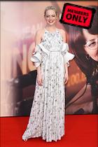 Celebrity Photo: Emma Stone 3586x5379   2.6 mb Viewed 1 time @BestEyeCandy.com Added 28 days ago