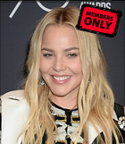 Celebrity Photo: Abbie Cornish 3000x3444   1.5 mb Viewed 0 times @BestEyeCandy.com Added 100 days ago