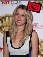 Celebrity Photo: Ana De Armas 3000x3972   2.8 mb Viewed 1 time @BestEyeCandy.com Added 151 days ago