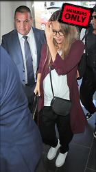 Celebrity Photo: Jessica Alba 2325x4174   1.3 mb Viewed 1 time @BestEyeCandy.com Added 62 days ago