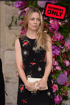 Celebrity Photo: Melissa George 3280x4928   2.0 mb Viewed 1 time @BestEyeCandy.com Added 49 days ago